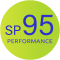 SP 95 PERFORMANCE