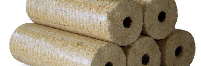 buche compresse finest buche de bois compresse brico depot poitiers rouge soufflant with buche. Black Bedroom Furniture Sets. Home Design Ideas