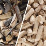 chauffage-au-bois-quel-combustible-choisir-image