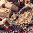 La filière du granulé bois en 7 chiffres