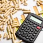 Puis-je bénéficier d'un crédit d'impôt pour mon poêle à granulés ?