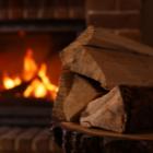 Éliminer les odeurs de fumée du chauffage au bois