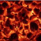 Choisissez un bois de qualité, qui craque peu en brûlant