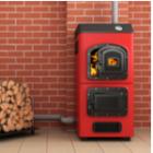 Les avantages des chaudières à bois