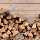 TVA du bois de chauffage