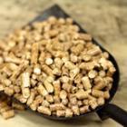 Comment alimenter une chaudière à pellets ?