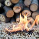 Pourquoi le chauffage au pellet est-il particulièrement intéressant ?