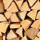 Tout savoir sur l'utilisation du bois énergie en france