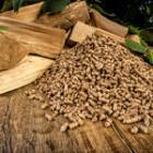 fabrication-granules-bois
