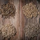 granules-bois-taux-humidite