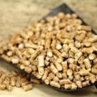 Origine, composition, fabrication…: tout savoir sur les granulés de bois
