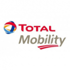 Total Mobility
