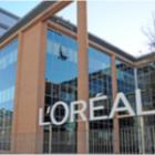 Total solarise un site de L'Oréal en France