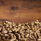 pouvoir calorifique pellets