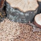 Se chauffer au bois, une solution intéressante