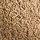 Quels éléments composent le prix des pellets ?