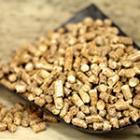 Quelle est la durée de vie d'une chaudière à granulés et d'un poêle à pellets ?