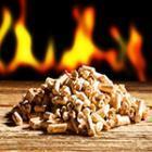Quel est le prix d'un poêle à granulés ?