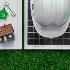 Des travaux de rénovation pour des économies d'énergie