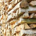 Où sont vendus les appareils de chauffage au bois
