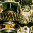 Fuel Economy, des lubrifiants de qualité