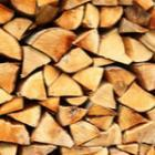 Économiser le bois de chauffage