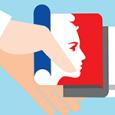 payez-votre-commande-avec-votre-cheque-energie-image