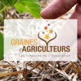 les-laureats-du-concours-graines-dagriculteurs-2020-sont-connus-image