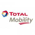 mobility-une-solution-unique-pour-tous-les-besoins-de-mobilite-des-professionnels-image