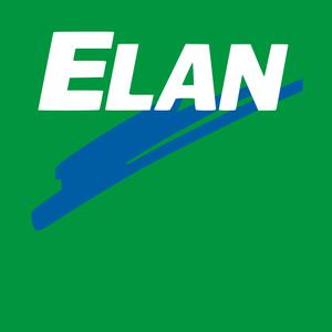Découvrez la gamme de lubrifiants et fluides Elan, par Total. dans - - - Gros plan lubrifiants-total-elan