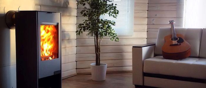 nos conseils pour bien choisir votre po le bois pour particuliers. Black Bedroom Furniture Sets. Home Design Ideas