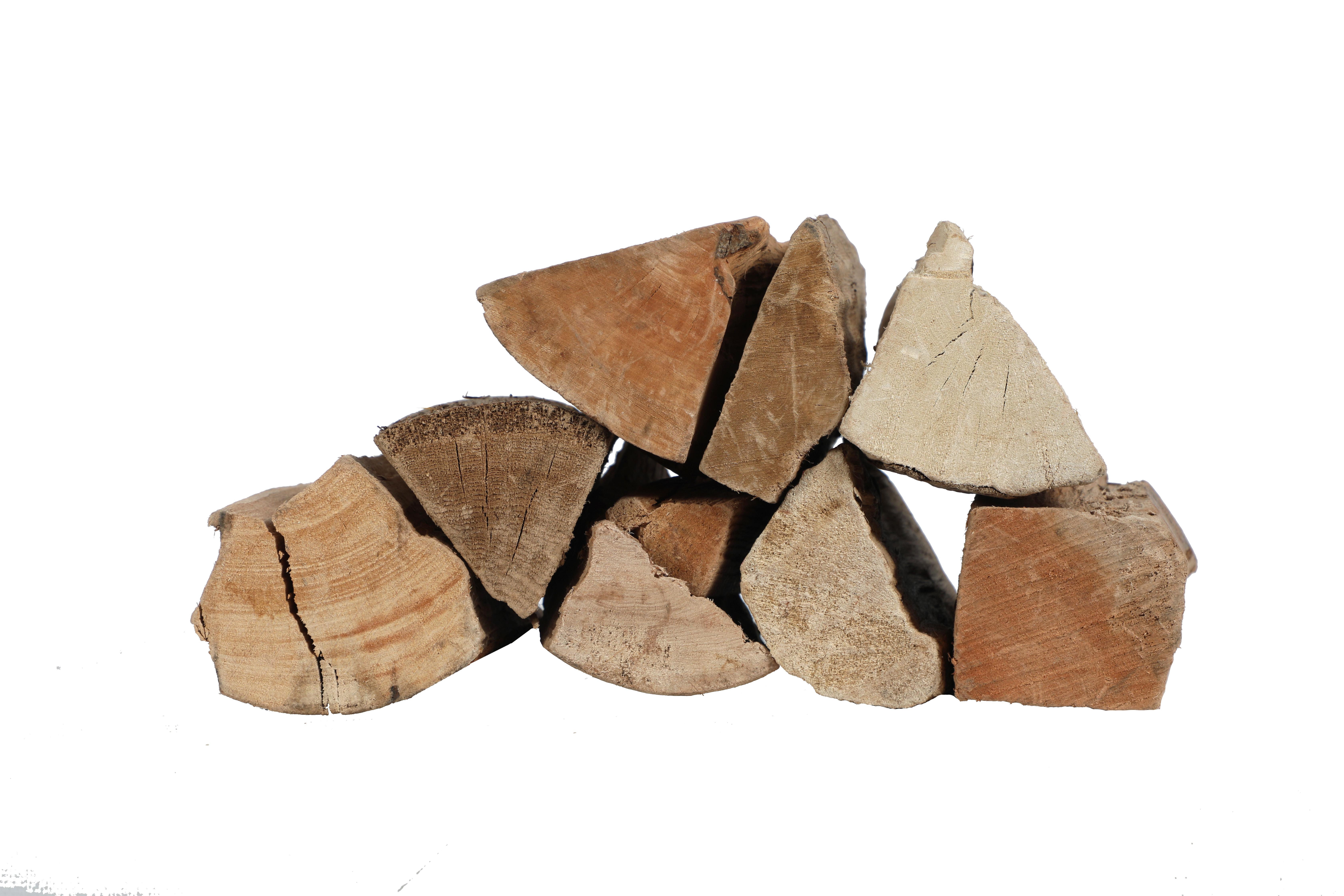 Quand Acheter Son Bois De Chauffage buches de bois compressé total : prix et livraison france