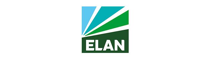 Mieux Connaitre Les Stations Elan