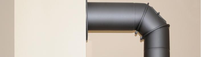 tout savoir sur le tubage des poêle à bois - total proxi energies