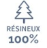 resineux.png